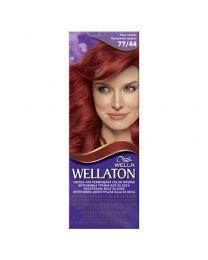 Крем-боя за коса /77.44 вулканично червено/