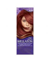 Крем-боя за коса /8.45 колорадско червено/