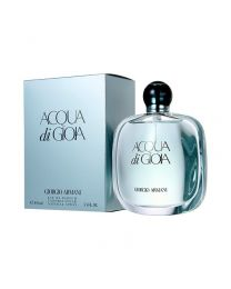 Acqua Di Gioia EDP дамски парфюм