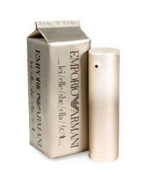 Emporio She EDP парфюм за жени, без опаковка