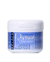 Rytual - вакса за коса - гума