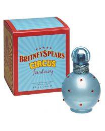 Circus Fantasy EDP дамски парфюм