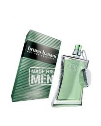 Made for Men EDT тоалетна вода за мъже