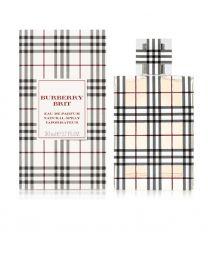 Brit EDP дамски парфюм, без опаковка