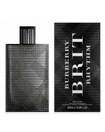 Brit Rhythm тоалетна вода за мъже