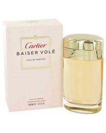 Baiser Vole EDP парфюм за жени, без опаковка