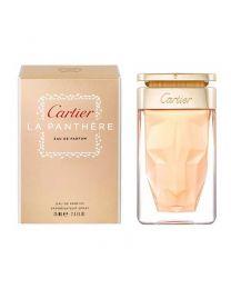 La Panthere EDP парфюм за жени, без опаковка