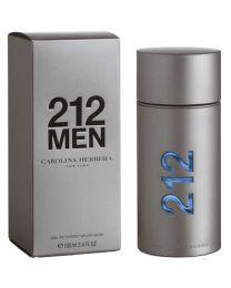 212 Men EDT тоалетна вода за мъже