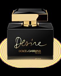 The One Desire EDP дамски парфюм, без опаковка