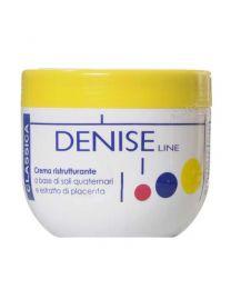 Denise - Placenta - маска за коса подхранваща, против косопад