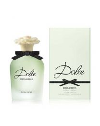 Dolce Floral Drops EDT тоалетна вода за жени