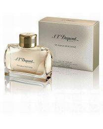 58 Avenue EDP дамски парфюм