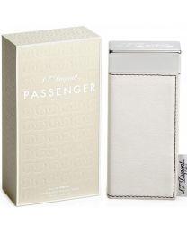Passenger EDP дамски парфюм
