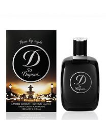 So Dupont by night EDT тоалетна вода за мъже