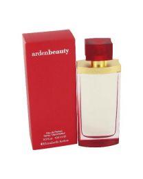 Beauty EDP дамски парфюм, без опаковка