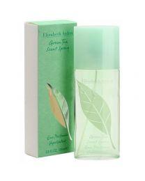 Green Tea EDP дамски парфюм