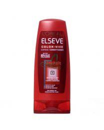 Elseve Color-Vive - балсам за боядисана коса