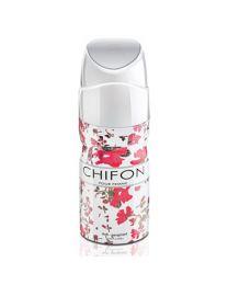Chifon парфюм-дезодорант за жени