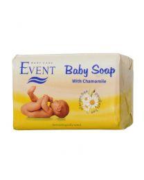 Baby бебешки сапун