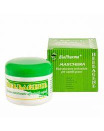 Herbagene - маска против косопад, мазни корени и сухи краища на косата