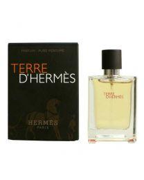 Terre d`Hermes EDP мъжки парфюм