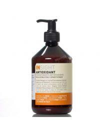 Insight Antioxidant - Професионален антиоксидантен балсам за плътност на косата