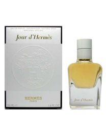 Jour d'Hermes EDP дамски парфюм