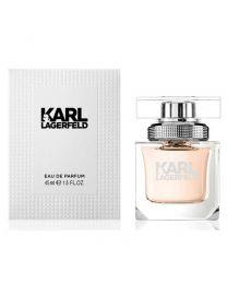 For Her Karl Lagerfeld EDP дамски парфюм