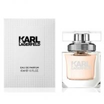 For Her Karl Lagerfeld EDP дамски парфюм, без опаковка
