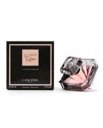 La Nuit Tresor EDP дамски парфюм