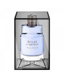 Eclat d'Arpege Pour Homme EDT тоалетна вода за мъже, без опаковка