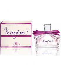 Marry Me EDP дамски парфюм