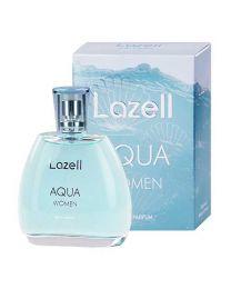 Aqua EDP парфюмна вода за жени