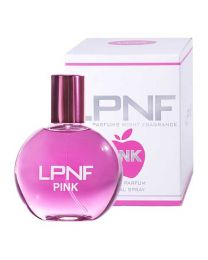 LPNF Pink EDP парфюмна вода за жени