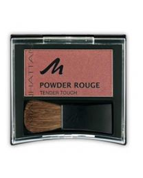Powder Rouge руж /39N elegant violet/