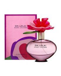 Oh Lola! EDP дамски парфюм, без опаковка