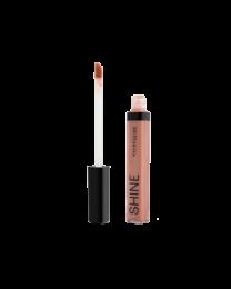 Lip Studio Gloss гланц за устни /105/