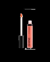 Lip Studio Gloss гланц за устни /110/