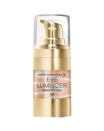 Eye Luminizer коректор /Fair/