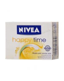 Happy Time крем-сапун