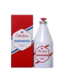 Whitewater лосион за след бръснене