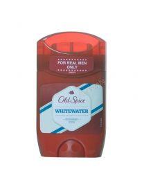 Whitewater стик против изпотяване за мъже