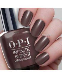 Infinite Shine - гел-лак без изпичане /ISL25-Never Give Up/