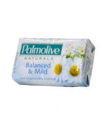 Balanced & Mild сапун