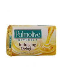 Indulging Delight сапун