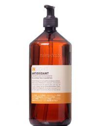 Insight Antioxidant - професионален антиоксидантен шампоан за уплътняване на косата