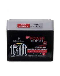 Power Gel Extreme гел за коса