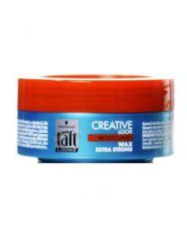 Creative Look вакса за коса