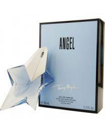 Angel EDP дамски парфюм