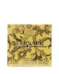 Yellow Diamond DEO парфюм-дезодорант за жени